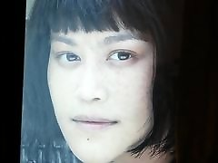 Dianne Doan Yidu kelly atk exotics tribute