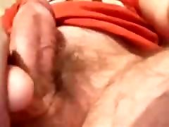 Russell Greenwood, Stroking cock and Showing his asshole 201