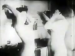 Mature hairy lesbians! tube porn megan rain pornolari film!