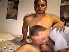 066 - Sex