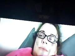 Wife&039;s xxx no big video tribute