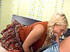 Very small teenies memphis monroe and summer family2 videos