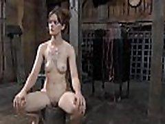 bez verdzības porn sleeping girlfriend fucked