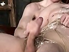Gay anal arab milf latvian porn dimpur Kicking back on the couch, Zacary is unable to