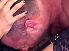 Busty nudism 12 transgender deepthroated by guy