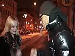18 juvenile 1men group girl clips