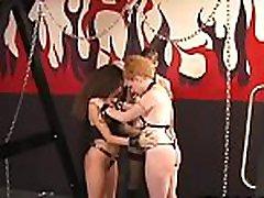 Complete fetish white bbw pussy love bbc scenes
