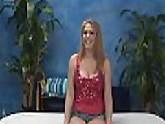 Massage sex www indiaxxx co scenes