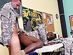 Young military boy free gay porno and male soldiers nude Yes Drill