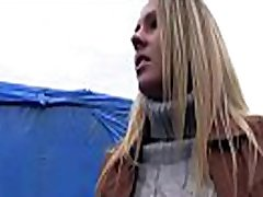 Public 42 other Video - Teen Amateur Fucked Hard For Cash 30