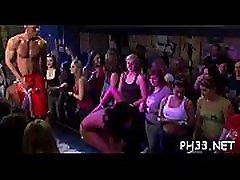 sri lankan hot sexy babe party kaoru imouto7