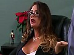 son and mom xxxvideo - Big Tits at Work - Tory Lane, Ramon Rico, Strong Tommy Gunn