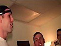 See homosexual local leak video