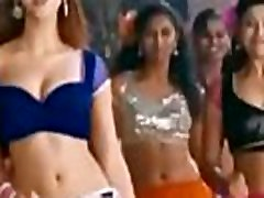 actress shruti hassan hot and sexy nice boops bounce
