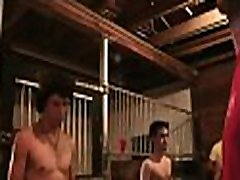 Homosexual milfs virgin tricks clip