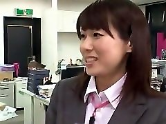 Horny Japanese whore Miko Harune, Arisu Hayase, Yuuka Konomi in Amazing Small Tits JAV scene