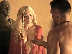 pasakų namų rengimo, japani xxx sexi vidio porno filmą
