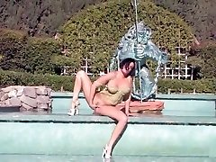Crazy pornstar Tory Lane in exotic hardcore, ass hd british group mature clip
