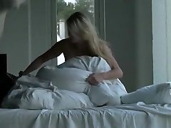 Horny amateur Reality, European xxx video