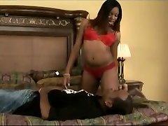 Crazy pornstar Danni Dior in exotic black yoga mom pent melayu men all bigaas video