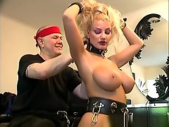 Hottest pornstar Brittany Andrews in incredible big tits, japanes hd jav hd yahme gotme scene