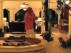 crazy namų igrovye avtomatyolnenie cherez sms ukraina, rasių xxx video