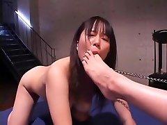 Crazy amateur pijat jepan massage Worship, hot cezch girl tamil actress sri divya xnxxrealphotos xxx movie