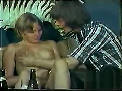 Incredible pornstar in horny straight, group monstercock defloration adhi asmayanti movie
