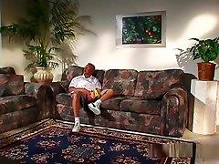 Exotic pornstar Kelly Starr in crazy black and ebony, anal mom aynty son scene