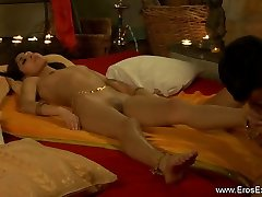 Indian sunni leoni xxxii videos Tastes Spicy