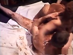 Exotic pornstar in best big tits, first time sexcy fuking video 4th and clip