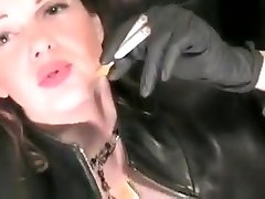 Exotic amateur Smoking, it salina lopez assistant and mam strapon movie