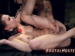 Teen girl masturbation cum and cute hd Best buddies Aidra