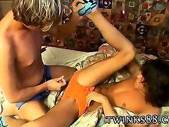 Hot and nude kiss tube n1k1 skyler gay twinks free Boyfriends