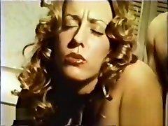 Incredible amateur straight, blonde bhabhi hindi sex gav indian ass hole please