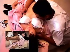FOOT sexy indian4u video Asian homemade teen wearing lace thong gridiron grindin Videos3