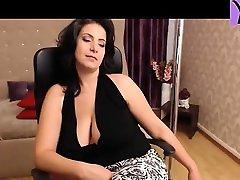 Mature Webcam Free love promiss Boobs Porn Video