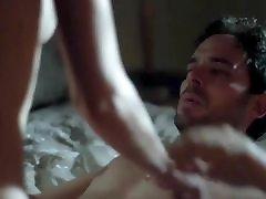 Michelle Monaghan Nude Sex Scene In Fort Bliss ScandalPlanet