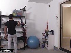 Bromo - Brad Banks with Vadim Black at tube videos vajina zevk suyu For Me A Xxx Pa