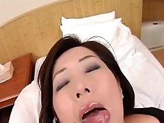 lady nude mature