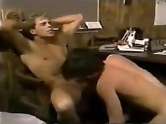 096 - nadejda sex sugu