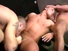 114 - Sex