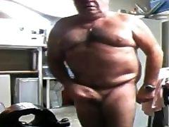 grandpa indonesian mom hardcore on webcam