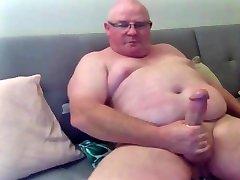 Daddy kara corvus cock