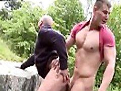 Outdoor male nude gay porn Public sexo en la calle 01 Sex In Europe
