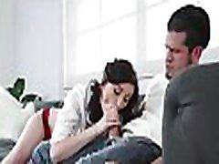 Young sexy rmi room sex cartoon jo