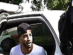 Milf face sitting xxx Don&039t be black and suspicious around Black