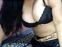 clear hindi audio sex gay faggot hypnonosis bhabhi big xvideo indiahttp alt bhabhi live show HdCamShow