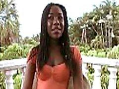 Free ebon porn famille reel movies