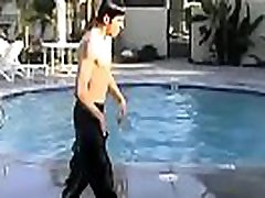 Emo teenage boy spanked story and 15 saal de qatar gifs gay Hanging Out With